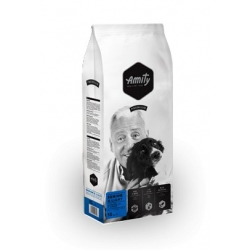 Amity Premium senior light 15kg