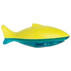 StarMark Aquafoam Shark...