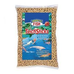 Perfecto Fish Premium...