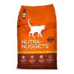 Nutra Nuggets - Profesional...