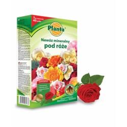 Trąšos rožėms Planta,...