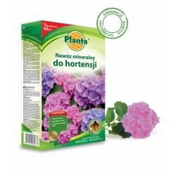 Trąšos hortenzijoms Planta,...