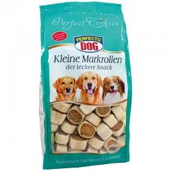 Perfecto Dog sausainiukai 400g
