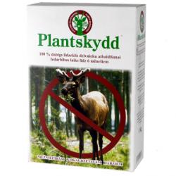 PLANTSKYDD, REPELENTAS, 1kg