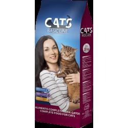 Cat Basic Line 20kg