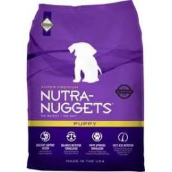 Nutra Nugget - Puppy - 3kg