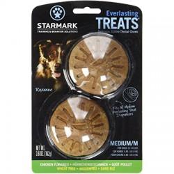 StarMark Everlasting Treat