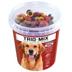 Perfecto Dog Trio MIx 500g