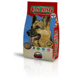 Can King Adult MIX 20kg