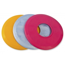 Skraidantis diskas didelis 25cm
