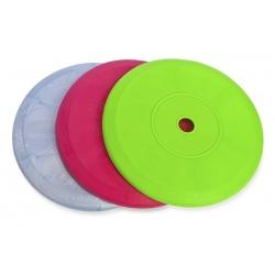 Skraidantis diskas didelis MAX 25cm