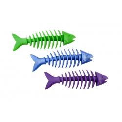 Žaislas - žuvis maža