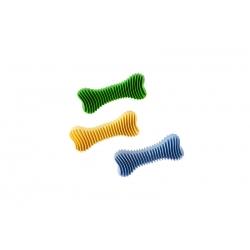 Žaislas - kaulas 12cm