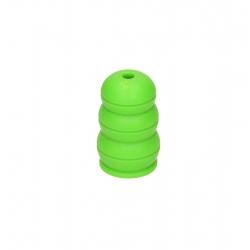 Žaislas - skanėstams 6cm