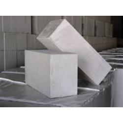 Baltarusiški akyto betono blokeliai