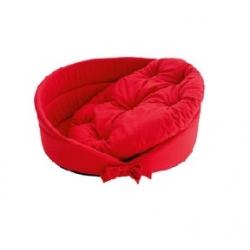 Guoliukas su išimama pagalvėle Nr. 0