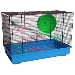 Narvelis žiurkėms - RAT GIANT 1
