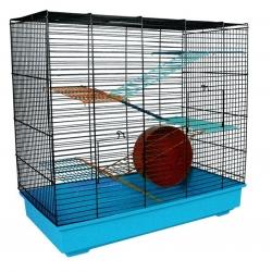Narvelis žiurkėms - RAT GIANT 2