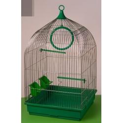 Narvelis paukščiams - Spin Nr. 49
