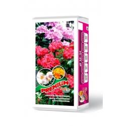 SULIFLOR PREMUM - substratas rododendrams 20l