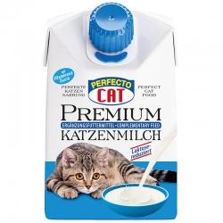 Perfecto Cat Premium pienas katėms 200g