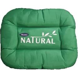Guabi Natural gultukas