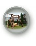 Žaidimų aikštelės