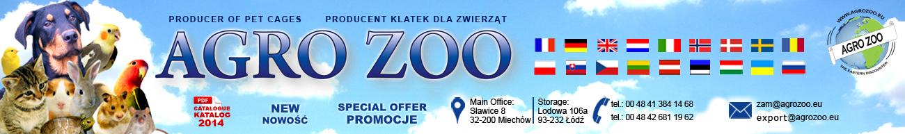 Agro Zoo